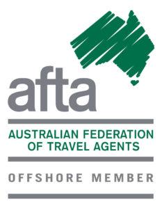 afta-logo - Agencia viajes Iran