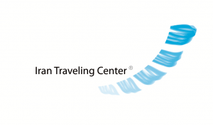 Iran Traveling Center es