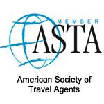 Agencia de viajes Iran
