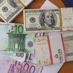 Dinero en Iran - Moneda de Irán
