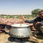 Vacunas para Iran - Guía de salud para Irán