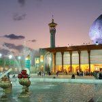 Visitar Shiraz: la ciudad de la poesía